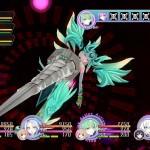 hyperdimension_neptunia_mk2_screen_05