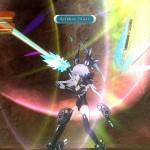 hyperdimension_neptunia_mk2_screen_55