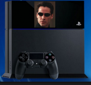 ps4neo
