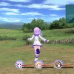 hyperdimension_neptunia_mk2_screen_49
