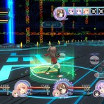 hyperdimension_neptunia_mk2_screen_44