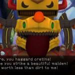 hyperdimension_neptunia_mk2_screen_23