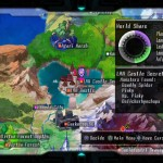 hyperdimension_neptunia_mk2_screen_54