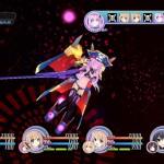 hyperdimension_neptunia_mk2_screen_29