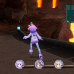 hyperdimension_neptunia_mk2_screen_18