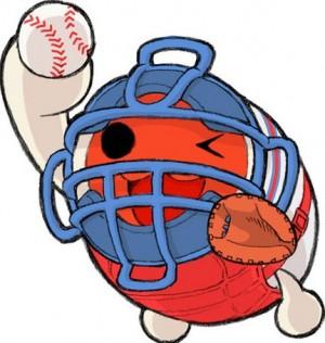 Pro Baseball Famista 2011 プロ野球 ファミスタ2011 Taiko Drum Master 太鼓の達人 Don-Chan