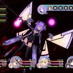 hyperdimension_neptunia_mk2_screen_15