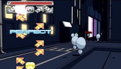 Pump It Up Exceed Portable