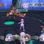 hyperdimension_neptunia_mk2_screen_36