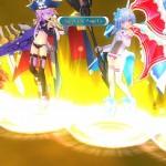 hyperdimension_neptunia_mk2_screen_20
