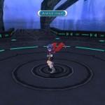 hyperdimension_neptunia_mk2_screen_42