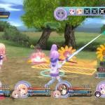 hyperdimension_neptunia_mk2_screen_46
