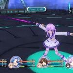 hyperdimension_neptunia_mk2_screen_34