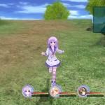 hyperdimension_neptunia_mk2_screen_51