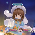 hyperdimension_neptunia_mk2_screen_41