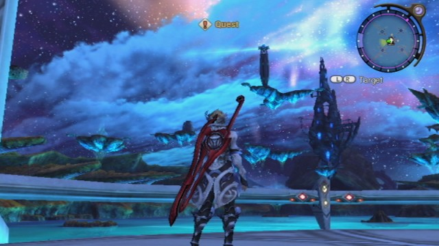 monolith soft xenoblade chronicles