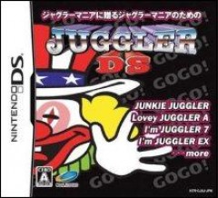 Juggler DS