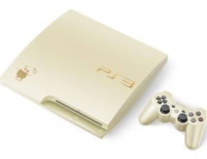 Ni no Kuni Magical PS3 Bundle